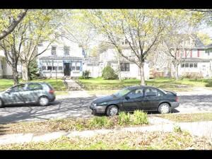 ddb-20090502-010-004-1_125s-f561