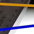 ddb-20090530-020-002-a-measure