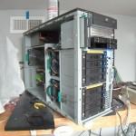 ddb 20100222 010-005