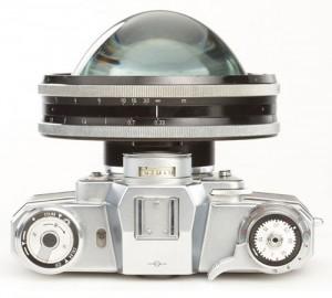 The Zeiss 40mm f/0.33 Super-Q-Gigantar